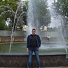 Кирилл, 32, г.Слуцк