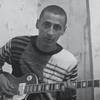 Виталий, 33, г.Северо-Курильск