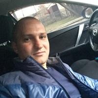 Вадим, 32 года, Овен, Красноярск