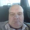 ОЛЕГ, 56, г.Братск
