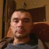 Bohdan, 36, г.Вроцлав