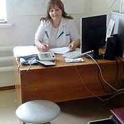 Сюзанна 44 Ереван