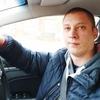Александр, 37, г.Рублево