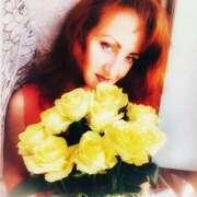 Наталья, 26, г.Славянск