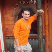 Rustam 48 Кентау