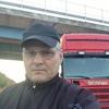 Petru Caba, 21, г.Sinsheim
