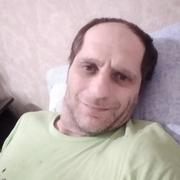 александр 39 Алексин