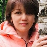 Светлана, 49, г.Углич