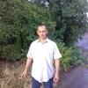 Мурад, 39, г.Шлиссельбург