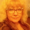Надя, 53, г.Нижний Новгород
