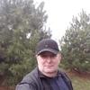 Олег, 52, г.Мегион