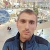 Иван Рохманов, 27, г.Сочи