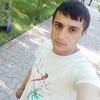 Siri Hayrapetyan, 26, г.Ереван