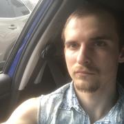 Antonio, 27, г.Архангельск