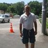 Василий, 33, г.Владивосток