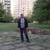 владимир, 51, г.Рига