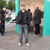 Mihail, 27, г.Фалькензе