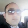 Ne vajno, 37, г.Баку