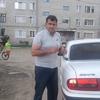 михаил, 48, г.Свободный