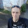 константин, 40, г.Рубцовск