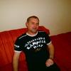 Алексей, 36, г.Форос