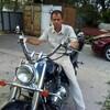Владимир, 52, г.Смоленск