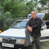 Борис, 62, г.Кузоватово