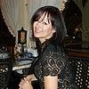 Svitlana Nykoruk, 48, Brooklyn