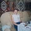 Андрей, 57, г.Людиново