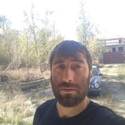 Гаджи 50 Екатеринбург