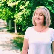 Marina 51 год (Дева) Новочеркасск