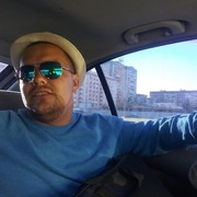 Роман, 29, г.Нягань