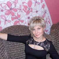 Ирина, 42 года, Овен, Потсдам