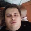 Дмитрий, 24, г.Елань