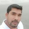 mohammod asif, 31, г.Абу-Даби