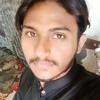imran, 30, г.Карачи