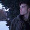 Арсен, 20, Харків