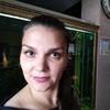 Люлю, 31, г.Арсеньев