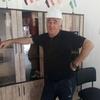 Rahmatullo Sadullaev, 60, Bukhara