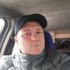 Денис, 38, г.Новосибирск