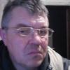 Александр, 45, г.Большеустьикинское