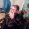Victor, 42, г.Тимашевск