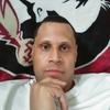 Luis Ortiz, 35, Newark