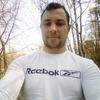 Alex, 24, г.Байконур