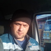 Юра, 34, г.Белово