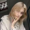 Лера, 22, г.Санкт-Петербург