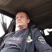 Роберт, 50, г.Красноярск