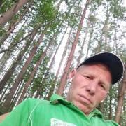 Олег Турбин 44 Пермь