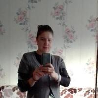 Екатерина, 29 лет, Рак, Нижний Новгород