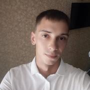 Игорь 30 Армянск
